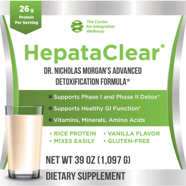 LiverClear, Mediclear, VegeCleanse, NutriClear, Protoclear, vital clear, mito core, ultraclear, opticlease, pro toxiclear, clear vite, and metabolic detox complete